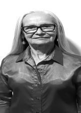 Candidato Margaretti Assis 19130