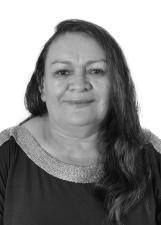 Candidato Maria Beserra 33773