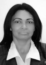 Candidato Maria Cavalcante 45007