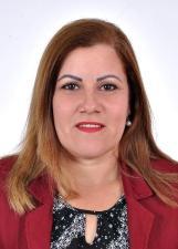 Candidato Maria da Penha 90222