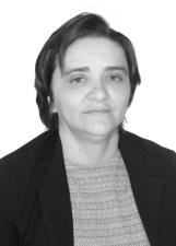 Candidato Maria das Dores 65003