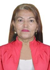 Candidato Maria Pai da Mata 18456