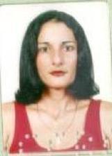 Candidato Marinez Santos 17444