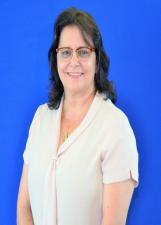 Candidato Mary Braganhol 40123