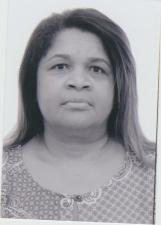 Candidato Nilda Souza 16555