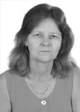 Candidato Noelza Braun 43430