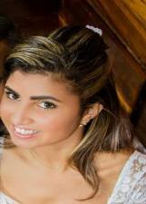Candidato Perita Roseli 36110