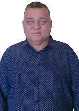 Candidato Pr. Marcos O Gordo da Tratomaq 22131