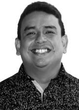 Candidato Professor Uilian