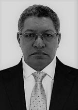 Candidato Raimundo Nonato 10789