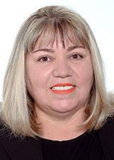Candidato Reni Grein 65333