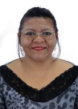 Candidato Ritinha 13031