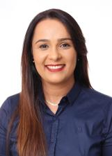 Candidato Rosangela Donadon 12321