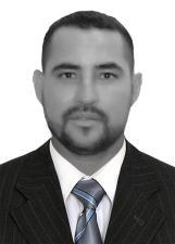 Candidato Samuel Morungape 10888