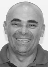 Candidato Sargento Coelho 36555