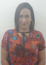 Candidato Sheila dos Santos 13222