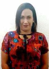 Candidato Sheila Santos 13222