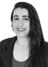Candidato Sirlene Somenzari 14014