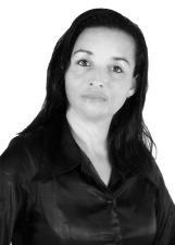 Candidato Solange Ramos 31551