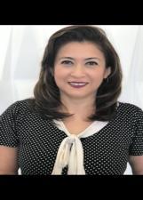 Candidato Vania Pillon 40541
