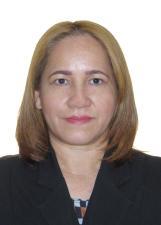 Candidato Vera Paiva 77123