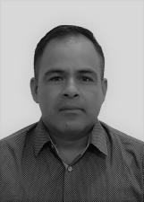 Candidato Vilheguinha 10300