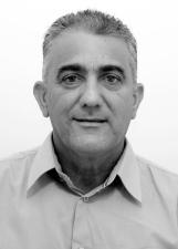 Candidato Walter Familia 20245