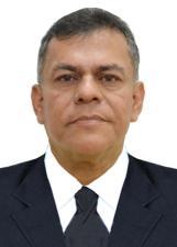 Candidato Ajuricaba 3569