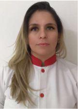 Candidato Bruna Marsaro 1303