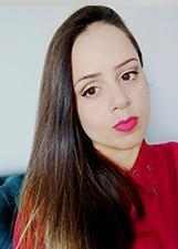 Candidato Carolina Perazzo 3003