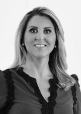 Candidato Danielle Prieto 1720