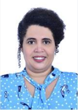 Candidato Eliane Cruz 2511