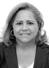 Candidato Eliane Nazaré 9010