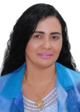 Candidato Etelvina Carvalho 1520