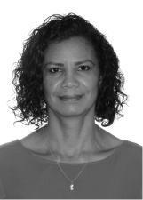 Candidato Fatinha 1321
