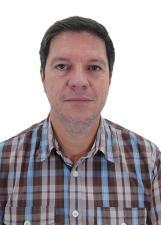Candidato Gilmar de Freitas 4412