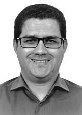 Candidato Indiano Pedroso 1212
