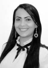 Candidato Leilane Farias 3111