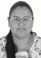 Candidato Luciana Novo 4577