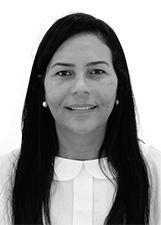 Candidato Maria Simões 2200