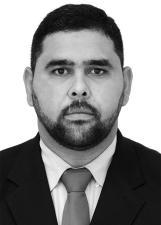 Candidato Orlando Bifão 4344