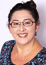 Candidato Priscila Laurito 6513