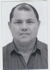 Candidato Pedro Nazareno 16