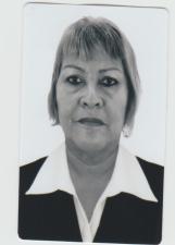 Candidato Professora Nazare Mendes 16