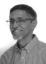 Candidato Adílio Bezerra 11777