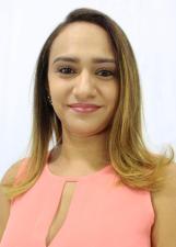 Candidato Adriana Galvão 25250