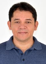 Candidato Aldo Braga 54700
