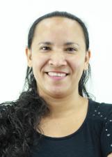 Candidato Ana Shirley 36115