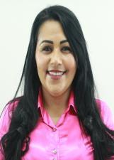Candidato Antônia Neco 35188
