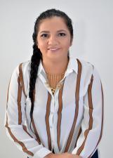 Candidato Ava Patricia 28000